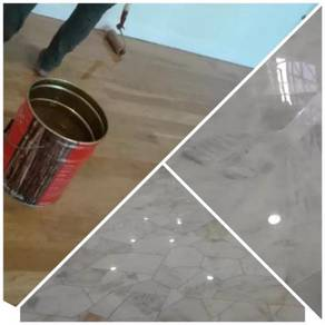 === Specialist in Marble and Parquet Polish Specia