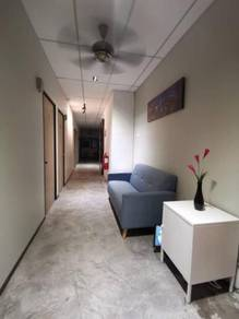 Beauty Room ,Basic unit,The link 2,Bukit Jalil