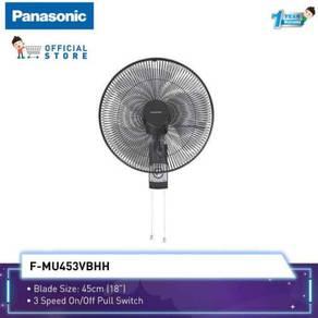 Panasonic 45cm (18