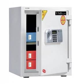 YMI Fire Resistant Safe Box (BS-T530W_63kg)_Korea