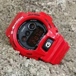 Digital gdx watch