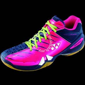 Badminton Shoes SHB 01