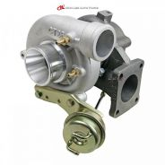 New Turbo Toyota Land Cruiser LC80 HDJ80 1HD 12V