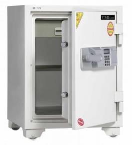 YMI Fire Resistant Safe Box (BS-T670_105kg)_Korea
