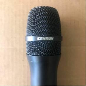 Senrun UH-816 Wireless Microphone