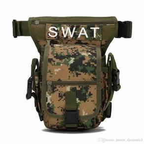 SWAT Utility Leg Outdoor Sport Waterproof