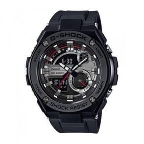 Watch - Casio G SHOCK GST210B-1 - ORIGINAL