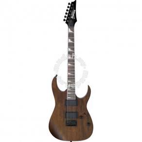Ibanez GIO Series GRG121DX Electric Guitar