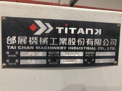 Tai Chan 10