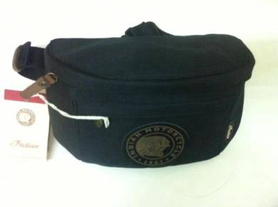 Indian Motorcycle Pouch / Waist Pack