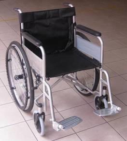 Kedai kerusi roda wheelchair ke Kuala Terengganu