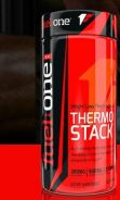 Thermo stack