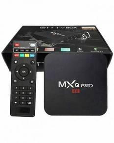 (BEL0W MARK3T) Mx tv fullhd decoder