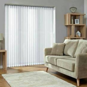 TiRai# window blind ^ vertical ^ roller