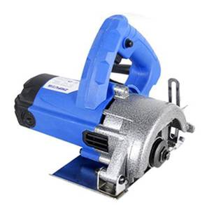 Marble Cutter cutting machine home multi-purpose w