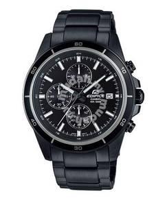 Watch - Casio EDIFICE EFR526BK-1A1 - ORIGINAL