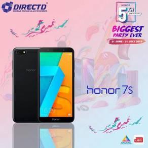 HONOR 7S (5.45