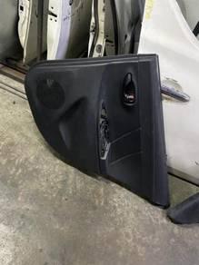Toyota Vios 2014 - 2018 NCP150 Door Trim