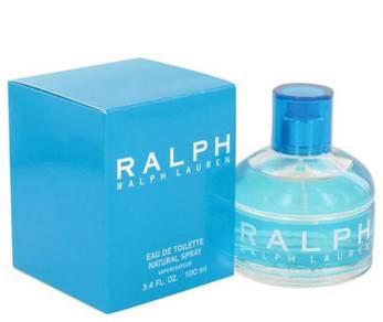 Ralph lauren 100ml perfume
