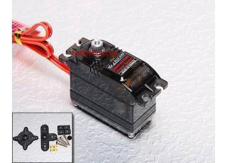 BMS 631MG Super Fast Servo (Metal gear