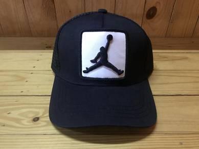 Jordan Air Baseball Cap