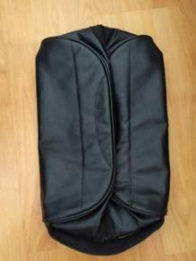 TEXP Shoe Bag Beg Kasut