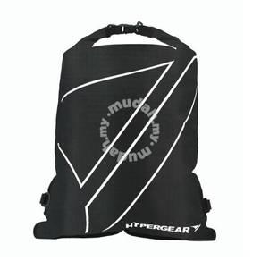Hypergear 40L Flat Bag code 30110