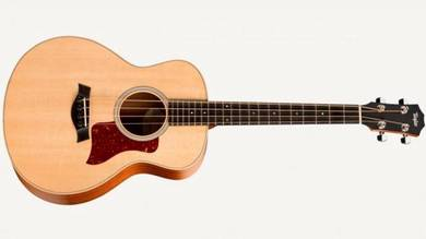 Taylor gs Mini Bass - Acoustic Bass Guitar