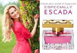 Escada Especially Escada 75ml