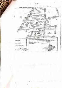 Tanah Getah 5 ekar untuk dijual di Pasir Puteh