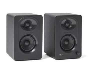 Samson MediaOne m30 Studio Monitors (Pair)