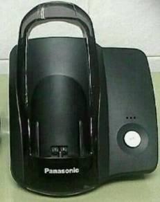 Base Unit Panasonic Cordless phone