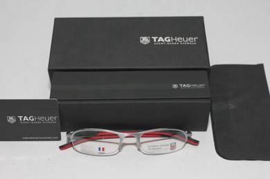 TAG Heuer Automatic Eyewear