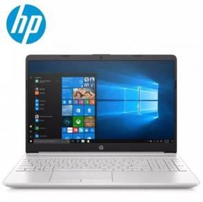 HP Laptop Sale Sale !!