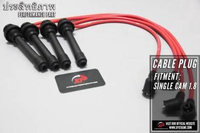 Cable Mivec 4g92 Wira Satria 1.6 1.8 Proton Waja
