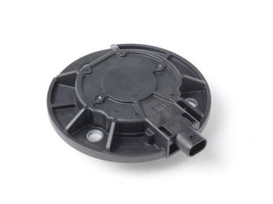 Audi Volkswagen VW Camshaft Adjuster Magnet
