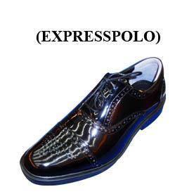 ExpressPolo-No.2651