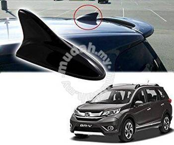Shark Fin Antenna All Car