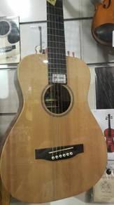 Martin Little Martin Acoustic Guitar