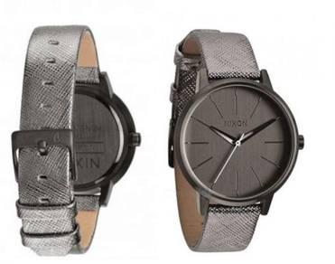 Nixon Women's Quartz Watch Kensington A1081924