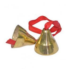 Bells - Double
