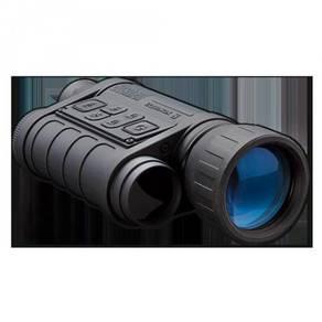 NIGHT VISION 6x 50mm Equinox Z