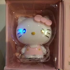 Hello Kitty 3D Crystal 10000mAh Power Bank