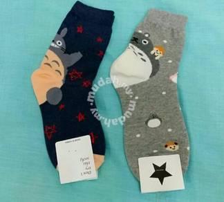 Brand New Kawaii Totoro 100% made in Korea