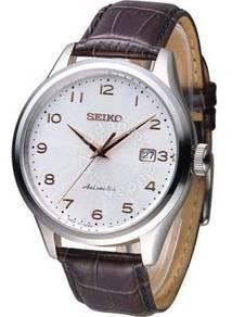 Seiko Automatic 100M SRP705K1 Men's Watch
