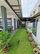 Setia Indah Eco Spring DOVER FULL RENOVATED Double Cluster SALE Austin