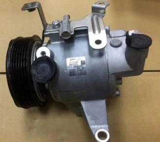 Subaru XV WRX 2.5 Forester 2.0/2.5 AC Compressor