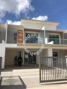 Aspira ParkHomes Nusa Jaya - Brand New / Near To 2nd Link