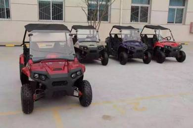 ATV car 250cc new 2020