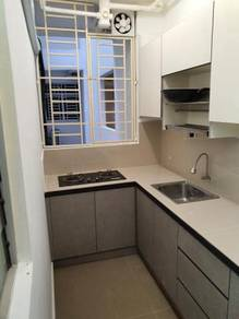 PV21 3 rooms FULLY FURNISHED nice unit